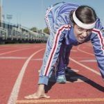 スポーツジムに通っても痩せない人に朗報!3つの理由と対策教えます!