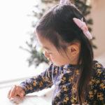 幼児用学習ドリルってなにがあるの??おすすめのドリルの選び方!