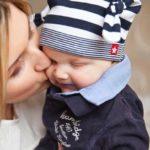子育てのストレスを発散!子育てに疲れてるママが得する3つの方法