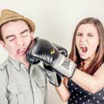 子育て育児のストレスを夫に当たるのは間違い?本当の解決策教えます