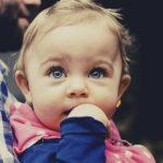 赤ちゃんに英語の歌を聞かせる?生後10ヶ月までがタイムリミット!?