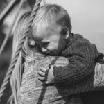 イヤイヤ期の保育士の対応を伝授!子育て職人の上手な対応の仕方とは