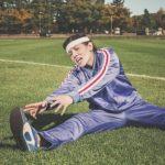 筋トレのやりすぎ老化症状で痛みが!?逆効果で細くならない効率的方法