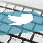 Twitterで情報収集!キーワードやハッシュタグで検索しよう!