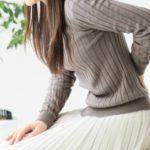 デスクワークで腰腰痛を引き起こす本当の原因知らなきゃヤバイ!?