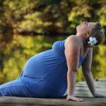 妊娠中のつわりはいつまで続くの!?軽減してくれる厳選食べ物はコレ