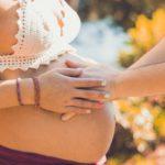 産後の骨盤ベルトいつまで着ければいいの?出産後の常識教えます!