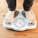 食べ過ぎた時の対処法!ダイエットのための運動&キープする方法!!