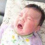 赤ちゃんが風呂で泣くには理由がある!今更聞けないママの常識とは