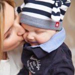 赤ちゃん生後3ヶ月の生活リズムにはこんな例がある!新常識とは?
