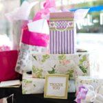 新生活へのプレゼントは?男性と女性で欲しいものがちがう!