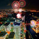 開港記念日の横浜は学校がお休みになる?うらやましい6月の休み!