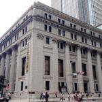 お盆の期間は銀行は営業しているのか?生活に役立つ情報満載!