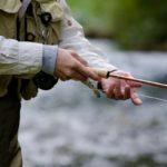 キャンプ場へ行こう!九州でも釣りが出来るおすすめの3か所を詳しく紹介