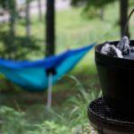 ダッチオーブンの使い方は簡単!炭の火力調整のポイント3つを紹介!