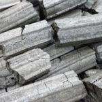 炭を処理する時に役立つ厳選情報3選!水の効果的な使い方を紹介