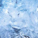 氷の賞味期限ってあるの?市販の氷を徹底調査した結果に驚愕!