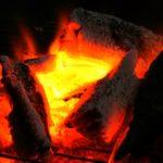 バーベキューの炭のオススメ商品!用途や目的に合ったものを使おう