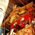 祇園祭りと言えば山鉾巡行!分かりやすい読み方と意味を大公開!