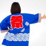 夏祭りは盆踊りで盛り上がろう!東京の定番曲と踊りをチェック!