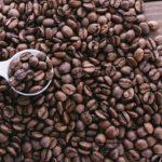 アイスコーヒー用の豆に違いはあるの?コーヒー豆の豆知識!