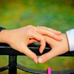 婚約指輪にお返しが要る衝撃の事実!いらないと言われた場合を調査