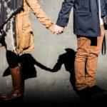 断捨離ができない人は要注意!離婚に繋がる理由をまとめて解説!
