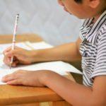 夏休みの宿題をやらない子があっという間に終わらせる方法を大発見