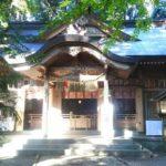 高千穂神社のお守りが人気な理由!縁結びの成就率アップ方法も伝授