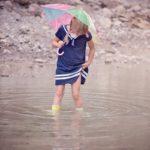 傘選びに役立つまとめ3選!サイズを見つけて身長と合わせる方法