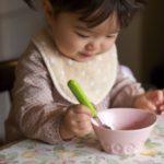 サンマを使った離乳食は後期から!安心してあげる方法を特集!